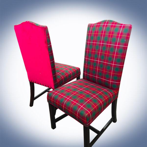 Voorbeelden-stofferingen-stoel-01