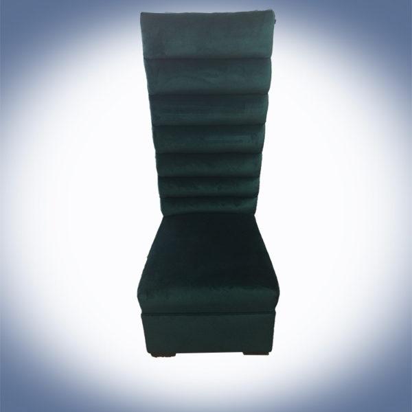 Voorbeelden-stofferingen-stoel-02